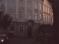 Cieszyn_zespol_szkol_ekonomicznych_12