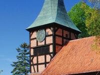 Kościół Stegna