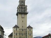 406px-bielsko-biala_cathedral_of_st_nicholas
