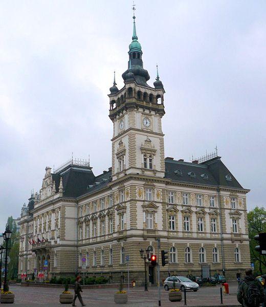 520px-bielsko-biala_town_hall
