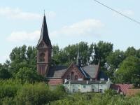 800px-barcin_church