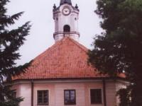 Bielsk_Podlaski0047_Z01