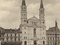 Bydgoszcz0124_Z01