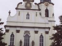 Bydgoszcz0126_Z01