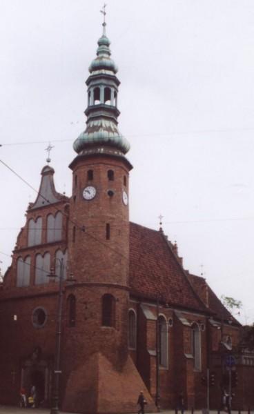 Bydgoszcz0128_Z01