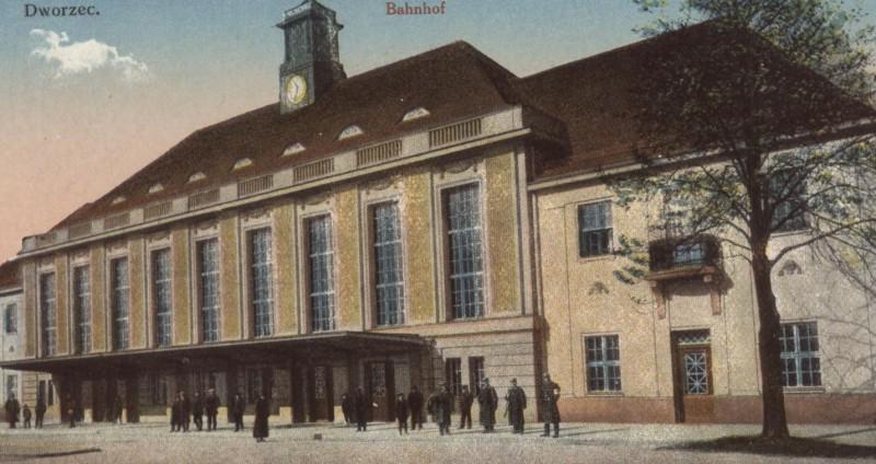 Bydgoszcz0129_Z01