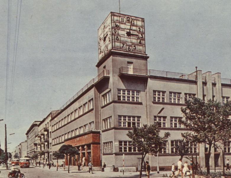 Czestochowa0237_Z01