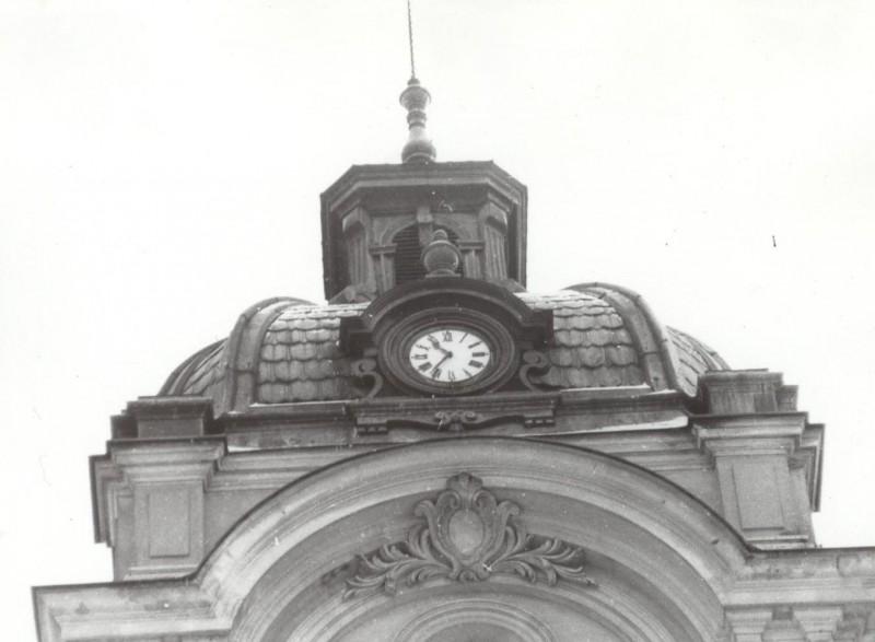 Kozlowka0587_T01