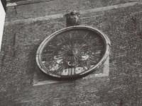 Krakow_Wawel0631_T01