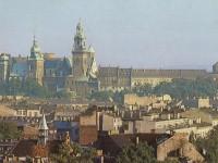 Krakow_Wawel0631_Z01