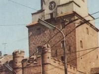 Lublin0734_Z01