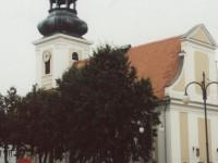 Nowe Miasto Lubawskie0870_Z01