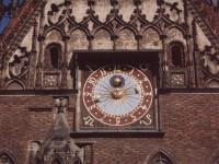 Wroclaw1380_T01