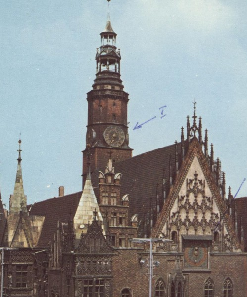 Wroclaw1380_Z01