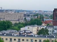 akademik-zeg-05