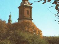 alwernia-barokowy-kosciol-bernardynow