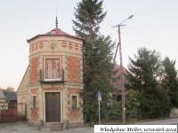 badkowo-01