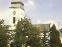 belchatow-poznobarokowy-kosciol-z-xviiiw