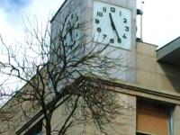 biala-podlaska-rada-miasta-001
