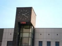 biala-podlaska-szkola
