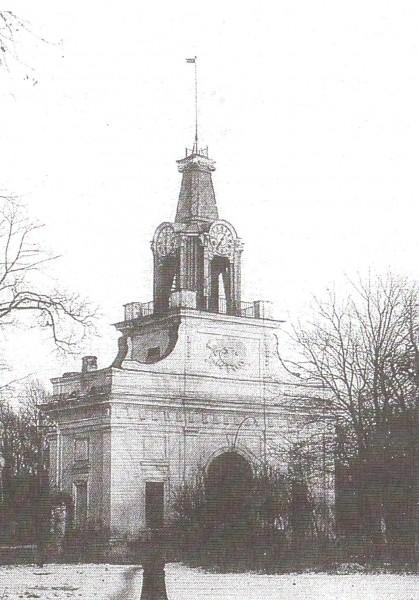 bialystok-palac-branickich-4-stronny-1919r