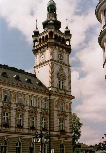 bielsko-biala-ratusz-epner-06-08r