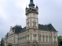 bielsko-biala_town_hall