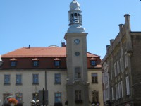 boguszow-gorce_ratusz