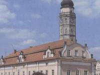 boleslawiec-001