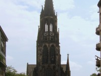 church_st-_mary_katowice