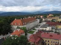 cieplice-plpiastowski-z-wiezy