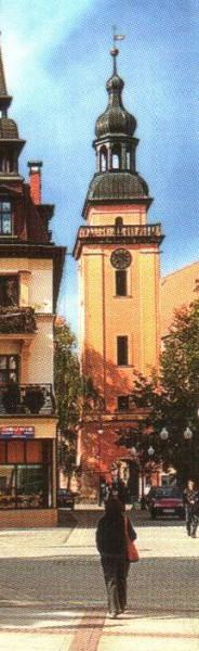 cieplice-zdroj-plac-piastowski
