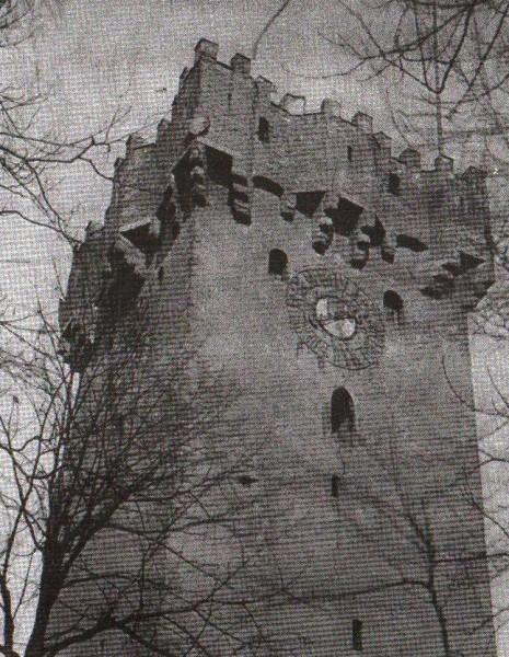 cieszyn-zamek-piastow