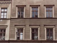 cieszyn5-budynek-alumenum
