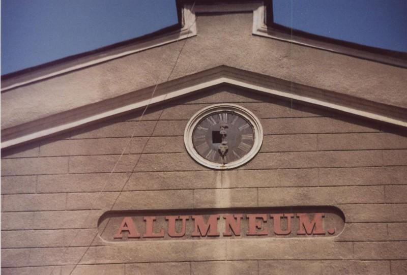cieszyn8-budynek-alumenum