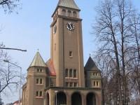 czeski-cieszyn-kosciol-ewangelicki-marcina-lutra-1