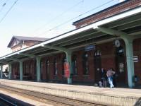 czeski-cieszyn-stacja-8