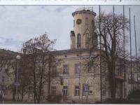 czestochowa-001