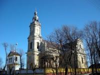 dobra_church