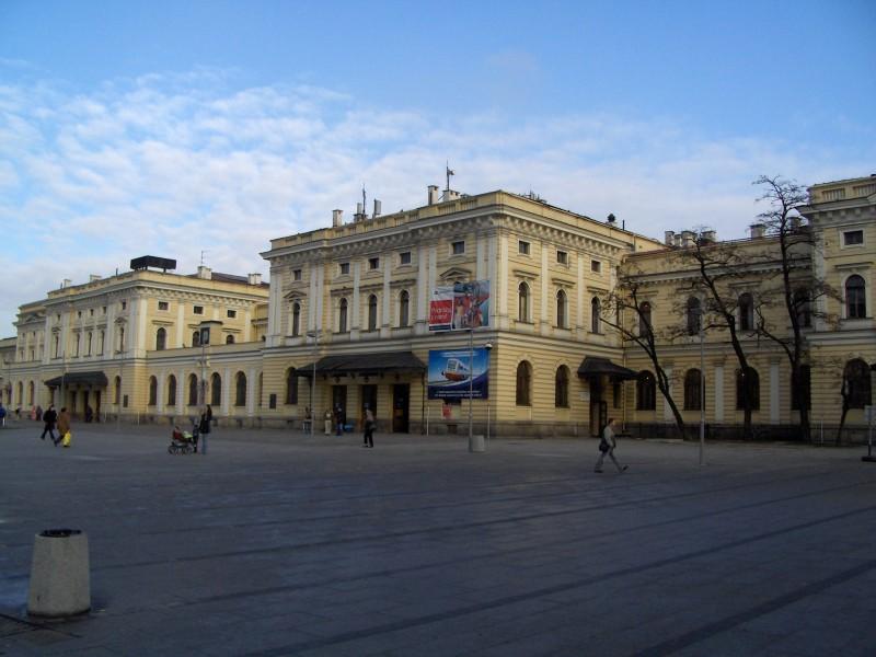 dworzec_glowny_krakow_fotka_137