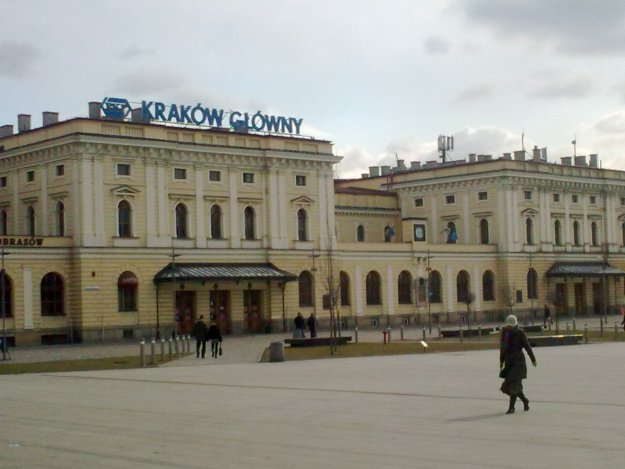 dworzec_kolejowy_krakow_4734849