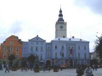 dzierzoniow_ratusz