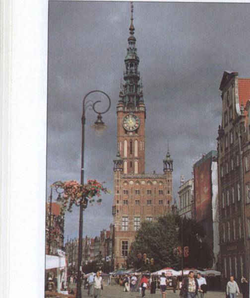 gdansk-001