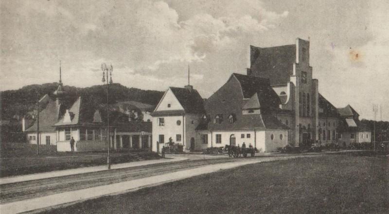 gdynia-dworzec