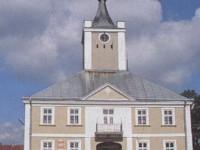 glogow-malopolski