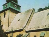 gorki-wielkie-kosciol-z-1662r