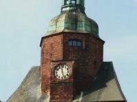 gorzow-wlkp-katedra-pw-nmp-fot-s-s-mieleszkiewicz-001