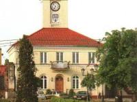 gostynin-ratusz