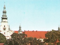 henrykow-klasztor-pocysterski-z-xiii-xviiiw
