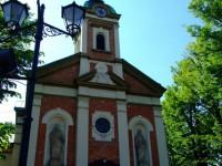 kalwaria-parafia